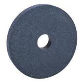 Круг шлифовальный на бакелитовой связке 1 350*40*127 14A 24-40 Q B 50