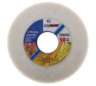 Круг шлифовальный 300x40x76 25A 60-90 K-P