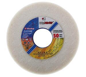 Круг шлифовальный 400x50x127 25A 60 K-P