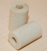 Круг шлифовальный 32x32x10 25A 40 K-L