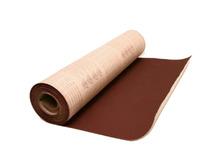 Шлифшкурка на тканевой основе 775ммx20м 100Н (Р20) 15,5 м.кв. ткань